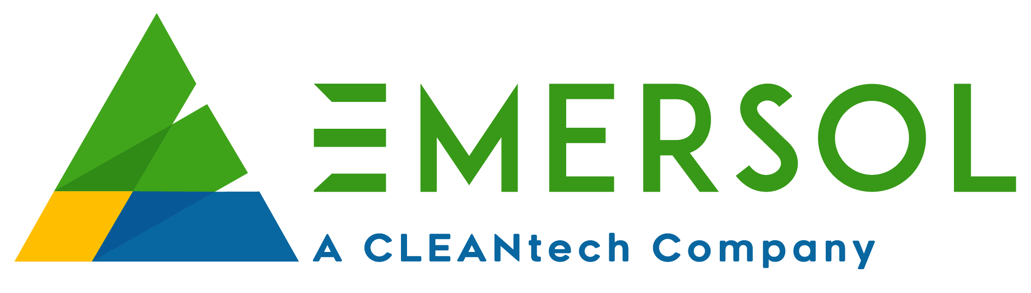 Cleantech Emersol Pvt. Ltd.